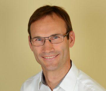Zahnarzt Dr Ralf Wussogk
