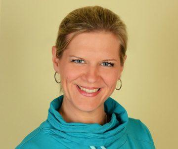 Corinna Ballhausen Zahntechnikermeisterin